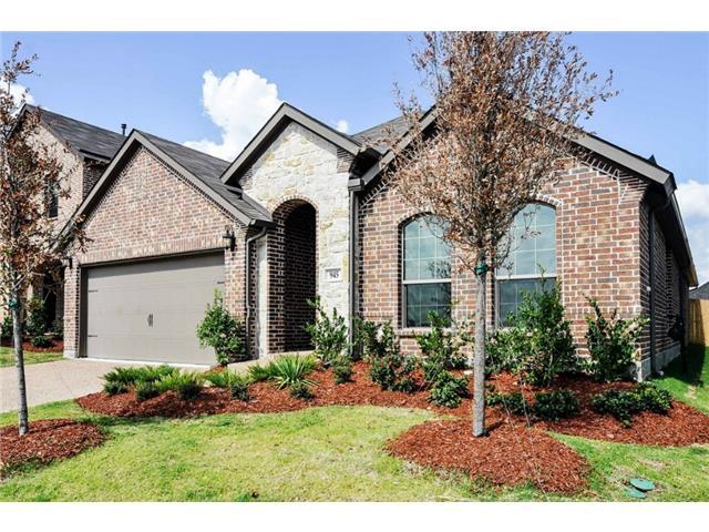 Real Estate for Sale, ListingId: 31573201, Little Elm,TX75068