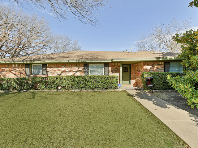 Real Estate for Sale, ListingId: 31662941, Ft Worth,TX76133