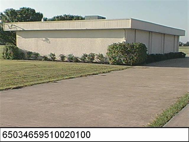 Real Estate for Sale, ListingId: 31675431, Rowlett,TX75088