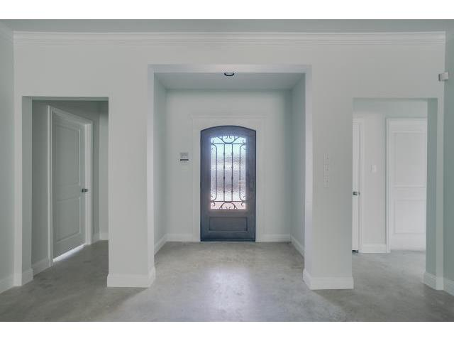 Rental Homes for Rent, ListingId:32166527, location: 2825 Gordon Avenue Ft Worth 76110