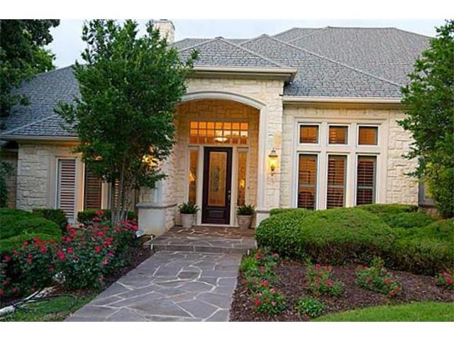 Real Estate for Sale, ListingId: 31646019, Dalworthington Gardens,TX76016