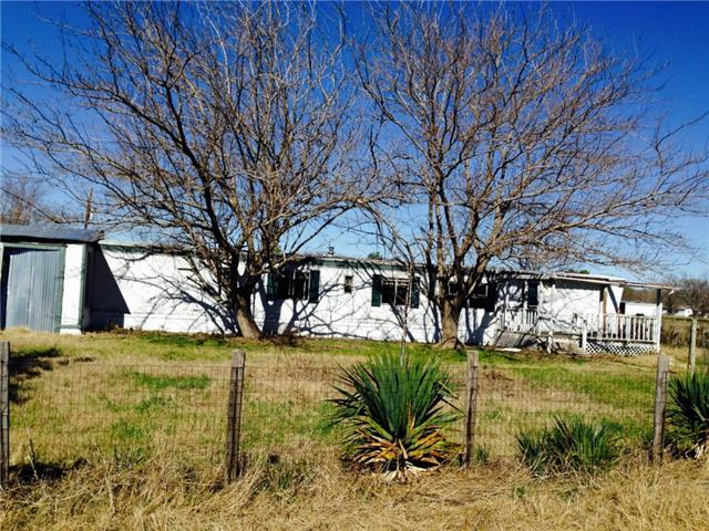 Real Estate for Sale, ListingId: 31573184, Wills Pt,TX75169