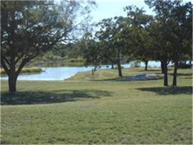 Real Estate for Sale, ListingId: 31571087, Eastland,TX76448