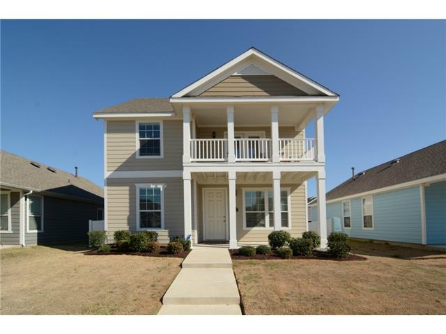 Real Estate for Sale, ListingId: 31793326, Providence Village,TX76227