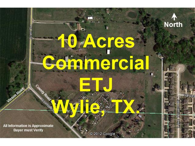 Real Estate for Sale, ListingId: 32167618, Wylie, TX  75098