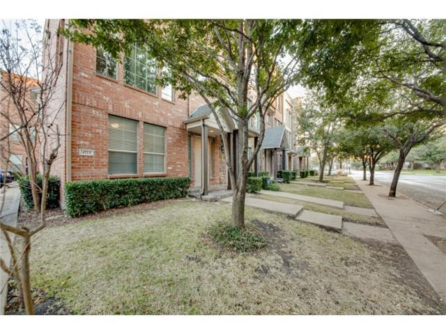 Real Estate for Sale, ListingId: 31571678, Dallas,TX75204