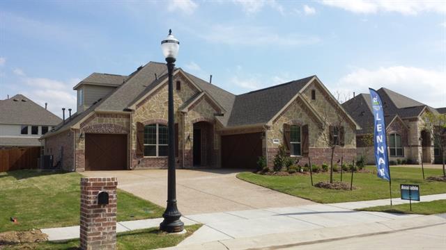 Real Estate for Sale, ListingId: 31573161, Rowlett,TX75089