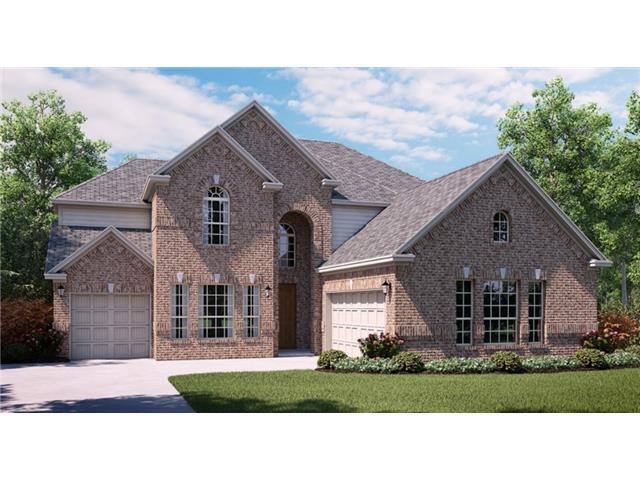 Real Estate for Sale, ListingId: 31573021, Sachse,TX75048