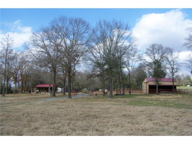 Real Estate for Sale, ListingId: 31573222, Oakwood,TX75855