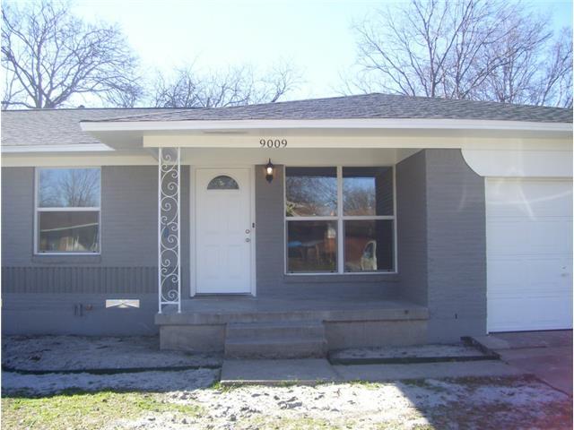 Real Estate for Sale, ListingId: 31573359, Dallas,TX75228