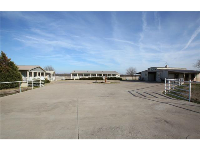 Real Estate for Sale, ListingId: 31570696, Krum,TX76249