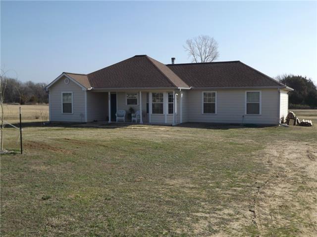 Real Estate for Sale, ListingId: 31569973, Honey Grove,TX75446