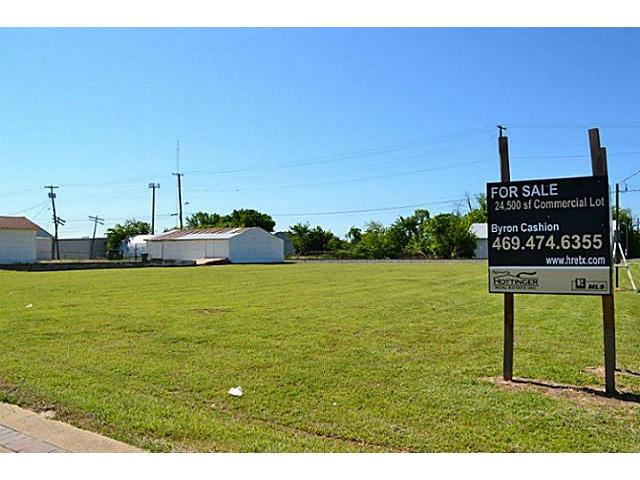 Real Estate for Sale, ListingId: 31573368, Terrell,TX75160