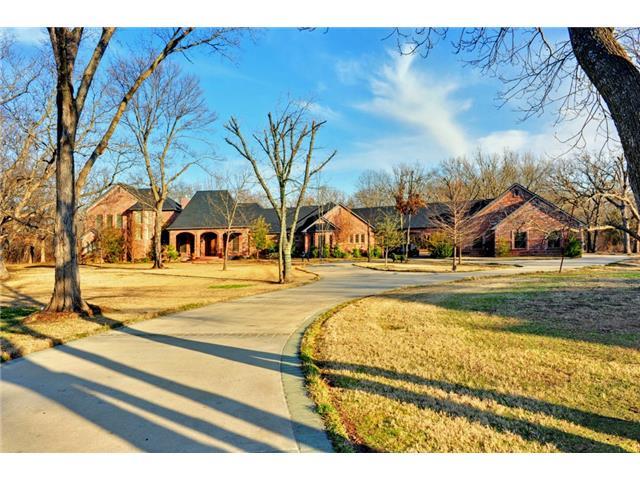 Real Estate for Sale, ListingId: 31679885, Sherman,TX75092