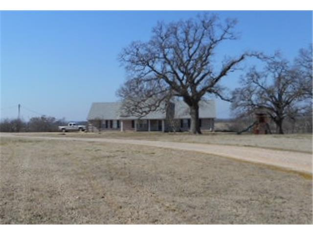 11417 Farm Road 195, Paris, TX 75462