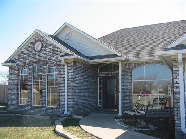 Real Estate for Sale, ListingId: 31570059, Sherman,TX75092