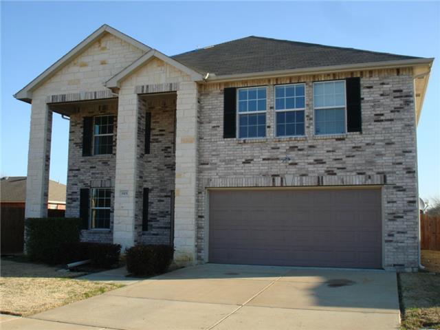 Real Estate for Sale, ListingId: 31703234, Arlington,TX76002