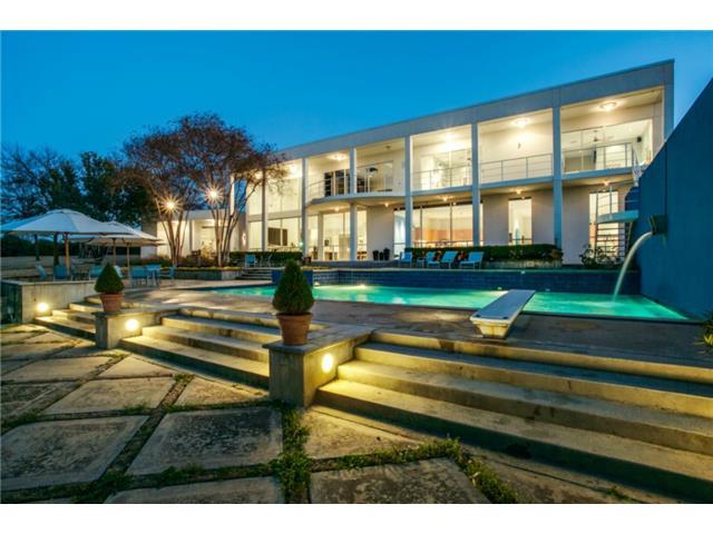 Real Estate for Sale, ListingId: 31630559, Little Elm,TX75068