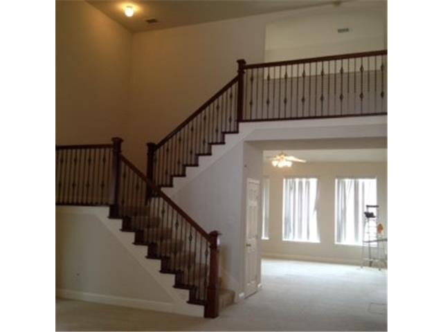 Rental Homes for Rent, ListingId:31630545, location: 9027 Forest Hills Drive Irving 75063