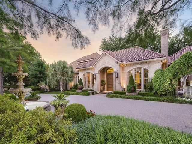 Real Estate for Sale, ListingId: 31630801, Plano,TX75093