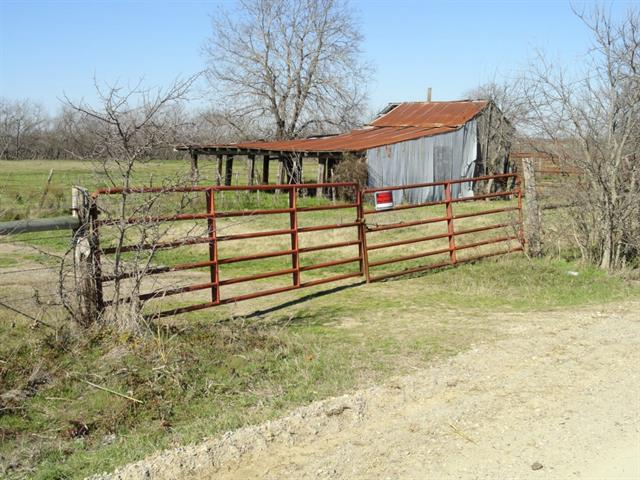 NW County Road 4060, Blooming Grove, TX 76626