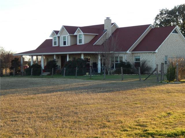 Real Estate for Sale, ListingId: 31628197, Granbury,TX76049