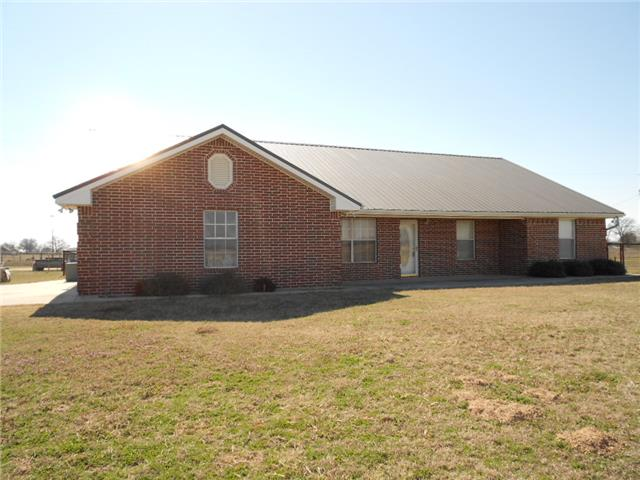 Real Estate for Sale, ListingId: 32172709, Bowie,TX76230