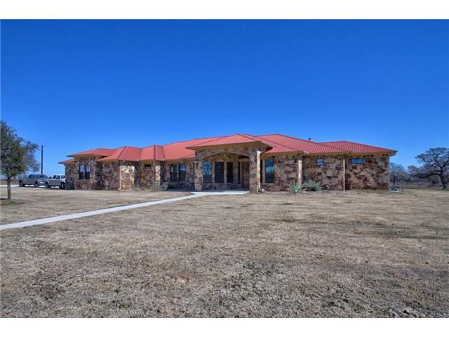 Real Estate for Sale, ListingId: 31630849, Sunset,TX76270