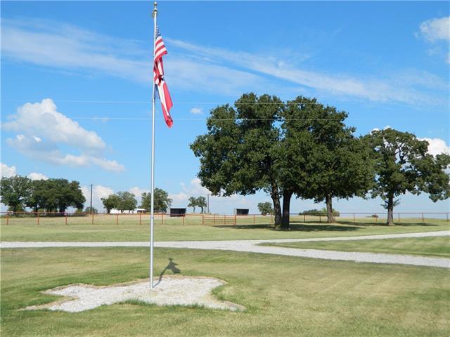 Real Estate for Sale, ListingId: 33390385, Sunset,TX76270