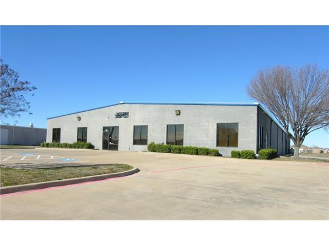 Real Estate for Sale, ListingId: 31628019, Wylie,TX75098
