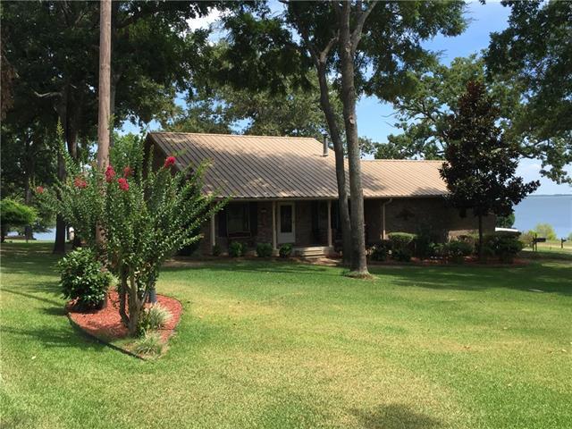 Real Estate for Sale, ListingId: 31630868, Streetman,TX75859