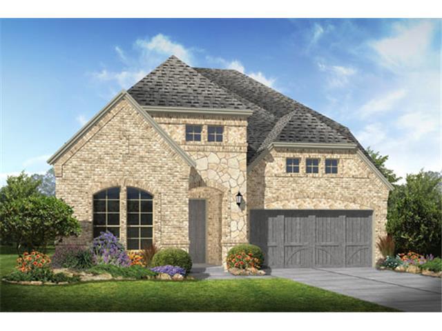 Real Estate for Sale, ListingId: 31628024, Carrollton,TX75010