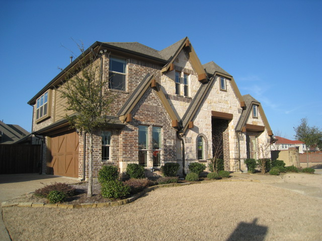 Real Estate for Sale, ListingId: 31628329, Prosper,TX75078