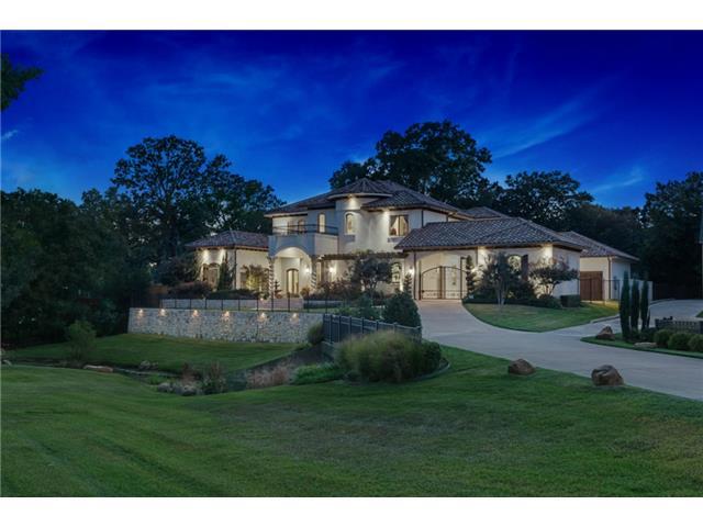 Real Estate for Sale, ListingId: 31648909, Colleyville,TX76034