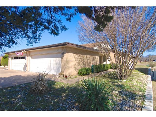 Real Estate for Sale, ListingId: 31687662, Granbury,TX76049