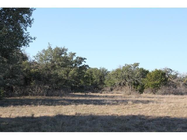 Real Estate for Sale, ListingId: 32174060, Copperas Cove,TX76522