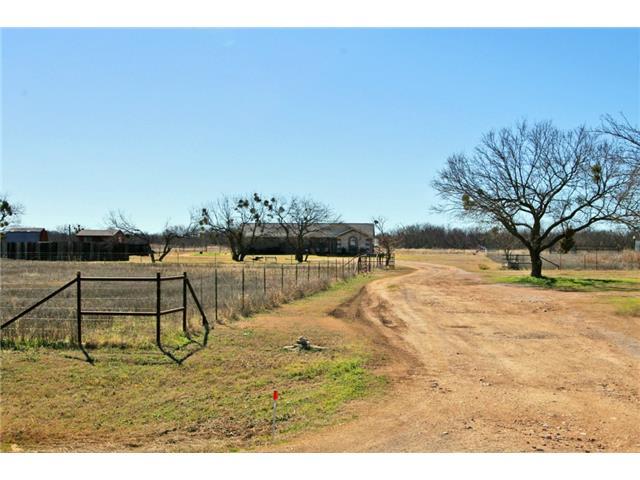 Real Estate for Sale, ListingId: 31628440, Wichita Falls,TX76305