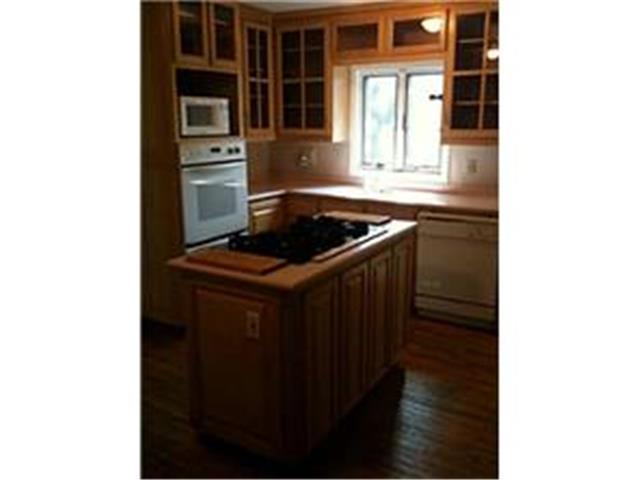 Rental Homes for Rent, ListingId:31628602, location: 3558 Kell Street Ft Worth 76109