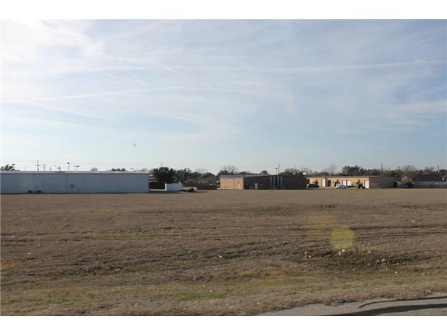 Real Estate for Sale, ListingId: 31648774, Rowlett,TX75088