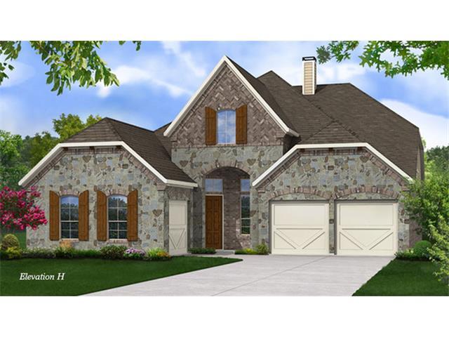 Real Estate for Sale, ListingId: 31647063, Frisco,TX75033