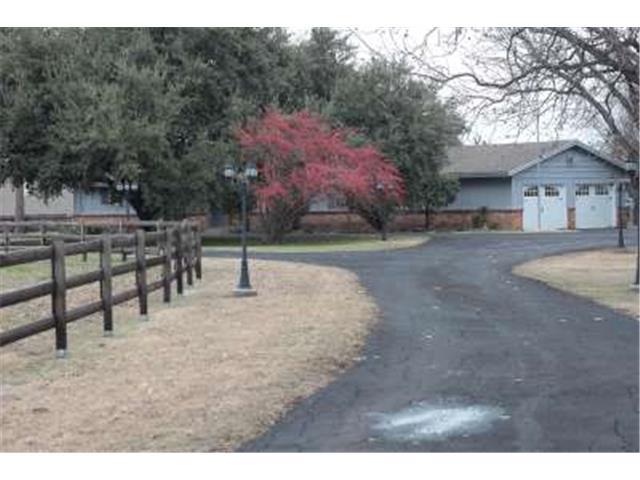 Real Estate for Sale, ListingId: 31723461, Haltom City,TX76137