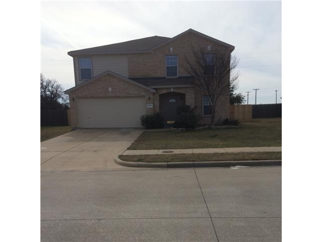 Rental Homes for Rent, ListingId:31689762, location: 14844 Bell Manor Court Balch Springs 75180