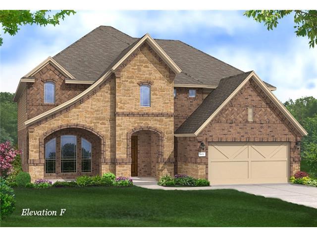 Real Estate for Sale, ListingId: 31647198, Frisco,TX75033