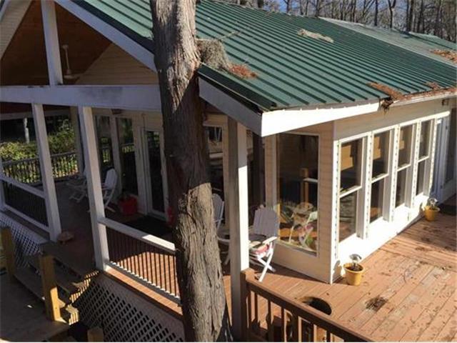 Real Estate for Sale, ListingId: 31648934, Karnack,TX75661