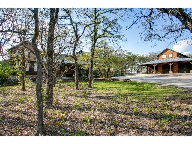 Real Estate for Sale, ListingId: 31648844, Argyle,TX76226