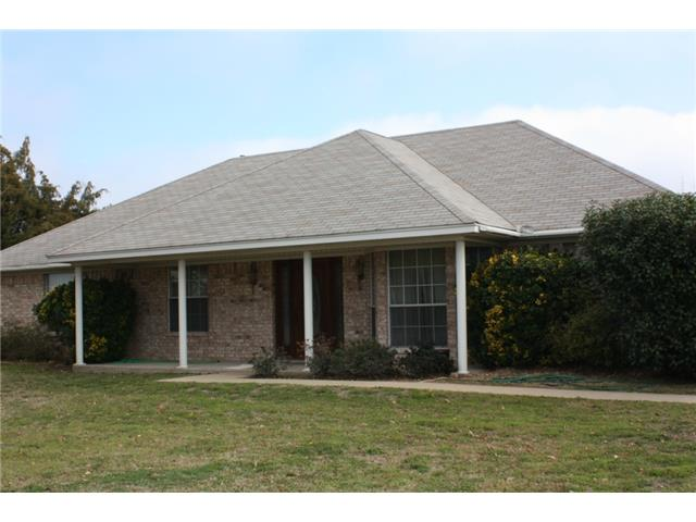 3572 Fm 55, Blooming Grove, TX 76626