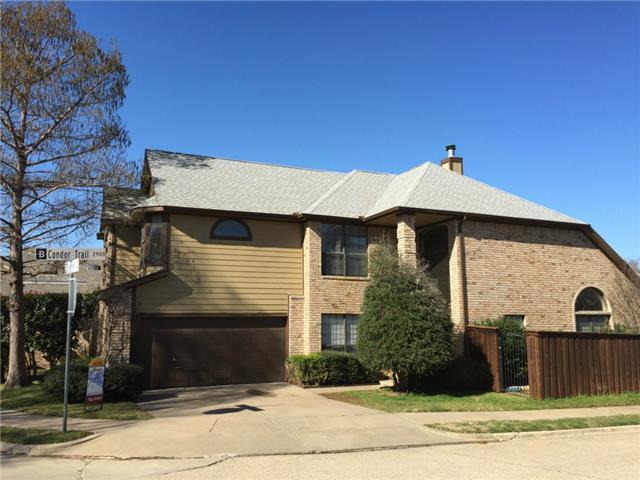 Real Estate for Sale, ListingId: 31648796, Bedford,TX76021