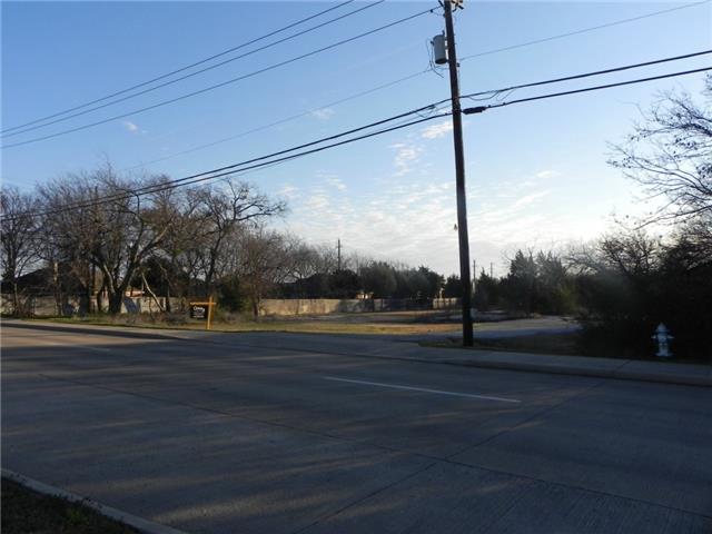 Real Estate for Sale, ListingId: 31648895, Cedar Hill,TX75104