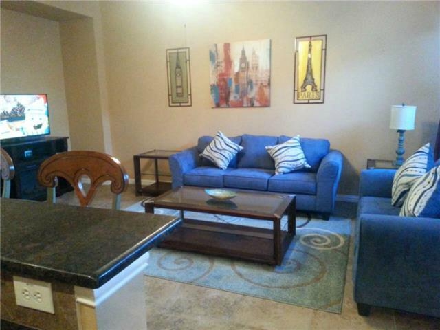 Rental Homes for Rent, ListingId:32170358, location: 8612 Naomi Street Plano 75024
