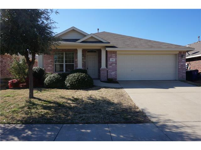 Rental Homes for Rent, ListingId:31646391, location: 609 Fireberry Drive Fate 75087